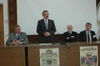 A Széchenyi Alapítvány 2011. évi jelentései