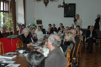 Széchenyi Akadémia 2013
