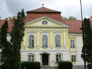 Zalaszentgrót várja a Széchenyi Kör tagjait