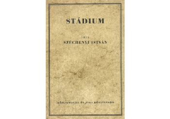 A Stádium