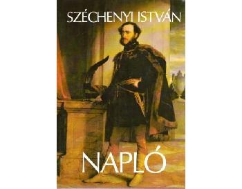 Széchenyi István életszemlélete