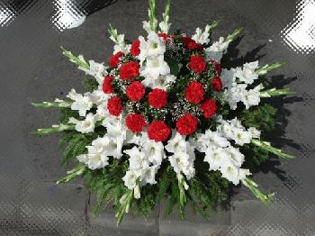 Koszorúzások Széchenyi halálának 154. évfordulóján