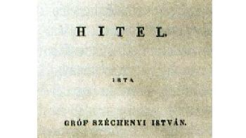 Fordítsuk le a Hitelt magyarra!