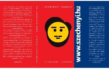 Ifjúsági regény Szentkuti Károly laptopjáról