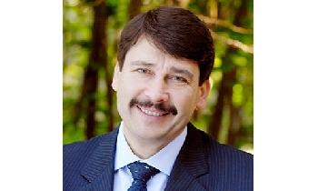 Áder János köztársasági elnök úr vállalta a fővédnökséget