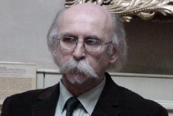 Dr. Mázi Béla Imre magas kitüntetése