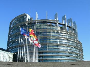 Hungarikumok Brüsszelben