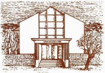 Balatonfüredi megemlékezés és kiállítás