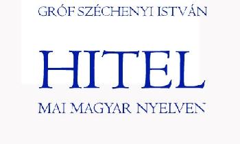 A Hitel mai magyar nyelven