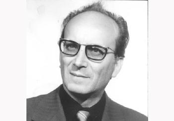 Kovács Márton emlékére