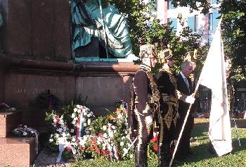 225 éve született gr. Széchenyi István