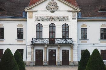 A Nagycenki Múzeum eleven módon mutassa be Széchenyi István szellemiségét