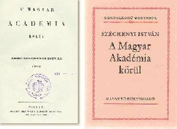 A magyar nyelv és nemzeti jövő