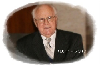 In memoriam Dimény Imre