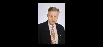 Dr. Éhn József (1942 - 2017)