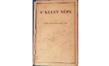 A KELET NÉPE