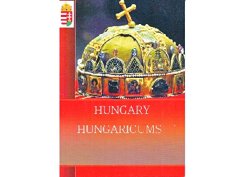 Hungary Hungaricums