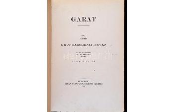 Garat